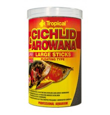 Tropical - Cichlid&Arowana Large Sticks