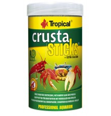 Tropical - Crusta Sticks