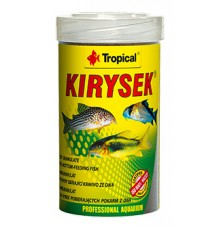 Tropical - Kirysek