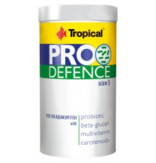 Tropical - Pro Defence S